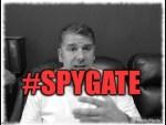 Le SpyGate