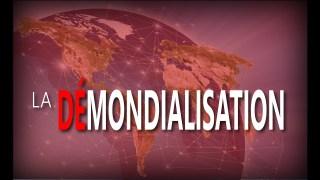 COVID-19: La fin de la mondialisation?