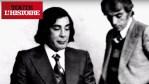 Cosa Nostra de Palerme à New York (2/2) – Toute l'Histoire