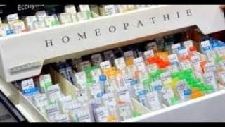 Covid19 et Homéopathie – Docteur E. Broussalian