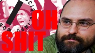 La Vérité Sur La Convergence Des Antifas, Patrick Cadorette Et La Manifestation Du 12 Novembre