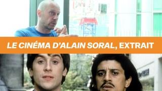 """""""Le cinéma d'Alain Soral"""" : extrait"""