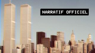 Le Narratif Officiel Du 11 Septembre