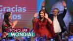 L'ECHIQUIER MONDIAL. Les péronistes peuvent-ils sauver l'Argentine ?