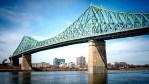 Les Grands Projets Québécois – Le remplacement du tablier du Pont Jacques-Cartier de Montréal (2002)