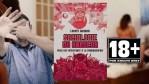 """Lisez ce livre : """"Sociologie du Hardeur"""" de Lounès Darbois"""