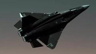 Nouvelles armes russes, 2 ans plus tard. 21.01.2020