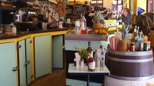 Phase II du déconfinement : Les restaurants face à la crise [REPORTAGE]