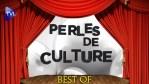 Bestofe Perles de Culture