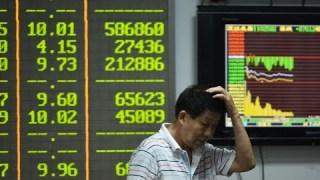[Doc a voir] – La crise asiatique de 1997 (Faites sauter la banque !)