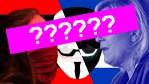 La Guerre Contre Le 1 Pourcent – La Fin Des Antifas – EP3 ANNONCE