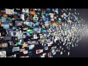 Le Temps des enquêtes – Internet a de la mémoire