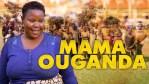 Mama Ouganda