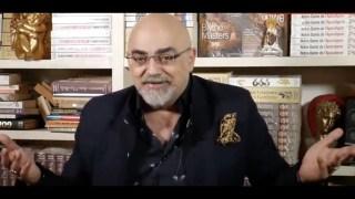 Pierre Jovanovic – Licenciements, faillites : préparez vous au pire ! (résumé)