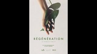Régénération – Alex Ferrini- Le film en intégralité !
