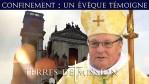 Terres de Mission n°172 – Confinement : un évêque témoigne