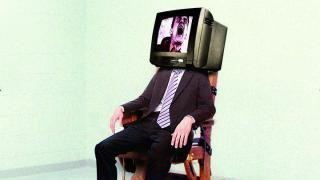 Le jeu de la mort – L'expérience de Milgram revisitée