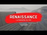 Barrage de la Renaissance: la bataille du Nil