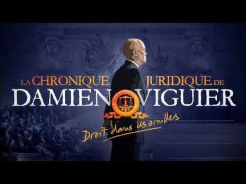 La chronique juridique de Damien Viguier #6 – Max Weber et les assemblées délibérantes