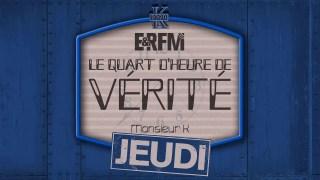 Le Quart d'heure de vérité #96 – Sarko conseille Macron, Ciao Sibeth, les Ricains débarquent, remdesivir, Soleimani