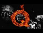 L'Ombre des Kennedy 2