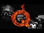 L'Ombre des Kennedy