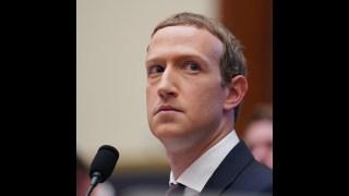 Mark Zuckerberg souhaite lui aussi que nous prenions LE vaccin
