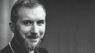 Mgr Lefebvre – L'Église est occupée par une loge maçonnique
