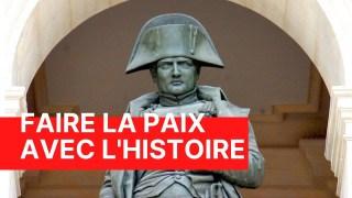 Que faire des monuments controversés?