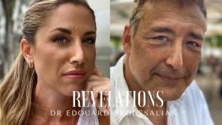 VACCINS, MEDECINE & COVID, les révélations du Dr Broussalian.