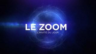 Covid-19 : L'heure des comptes a sonné – Me Fabrice di Vizio – Le Zoom – TVL