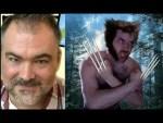 Le clash des taches – Yan Thériault vs Pierre Blanchette