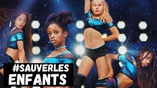 """[VOSTFR] Les """"Mignonnes"""" de Netflix est un GRAND problème [CENSURÉ]"""