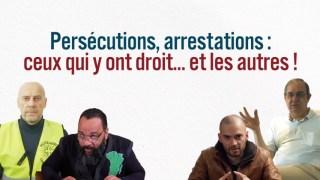 Soral a (presque toujours) raison #17 – Au Festival de la réconciliation !