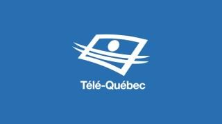 Télé-Québec | En direct