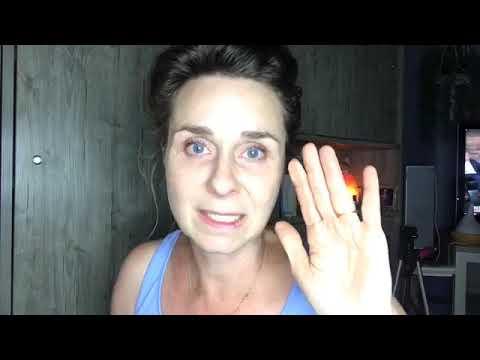 ACTUQC :  Le cri du cœur de Myriam Keyzer! ...Entendez-le!