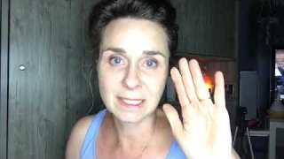 ACTUQC :  Le cri du cœur de Myriam Keyzer! …Entendez-le!