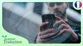 Comment gérer l'arrivée de l'IA et de la surveillance de masse ?