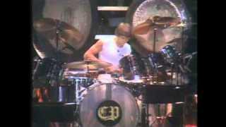 ELP « Montreal 1977 »