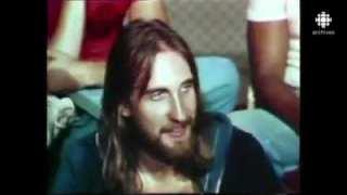 Genesis Interview – Téléjeans 1978