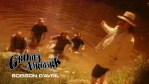 Groovy Aardvark – Boisson d'Avril ( Vidéoclip Officiel )