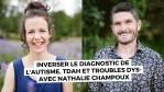 Inverser le diagnostic de l'autisme, TDAH et troubles Dys- avec Nathalie Champoux