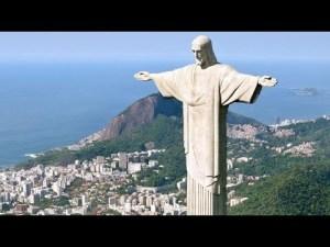 L'identité nationale brésilienne, influence militaire et nationalisme. 10.09.2020