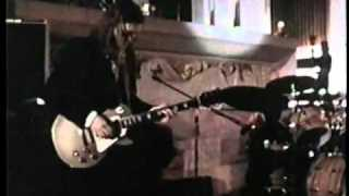 Offenbach-Oratoire / Cum Trederetur – Memento – Rirolarma 1972.divx