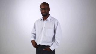 TROISIÈME ET CONCLUSION D'UNE SÉRIE DE 3 – AVOIR SU!!! AVEC J.COLIN DU « COLIN SHOW »