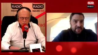 A. Bercoff & F. Pierru /Polémique fallacieuse & odieuse lancée par le Dr Marty contre le Pr Perronne
