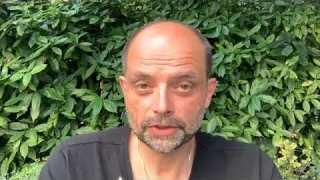 ANTIPRESSE 250 | 13.9.2020 — Le briefing avec Slobodan Despot