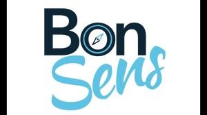 BonSens.org – Naissance de Votre Association !