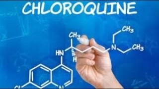 Ces médecins qui se soignent à l'Hydroxychloroquine