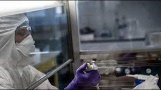 Coronavirus, vos témoignages et analyses